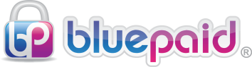bluepaid-logo