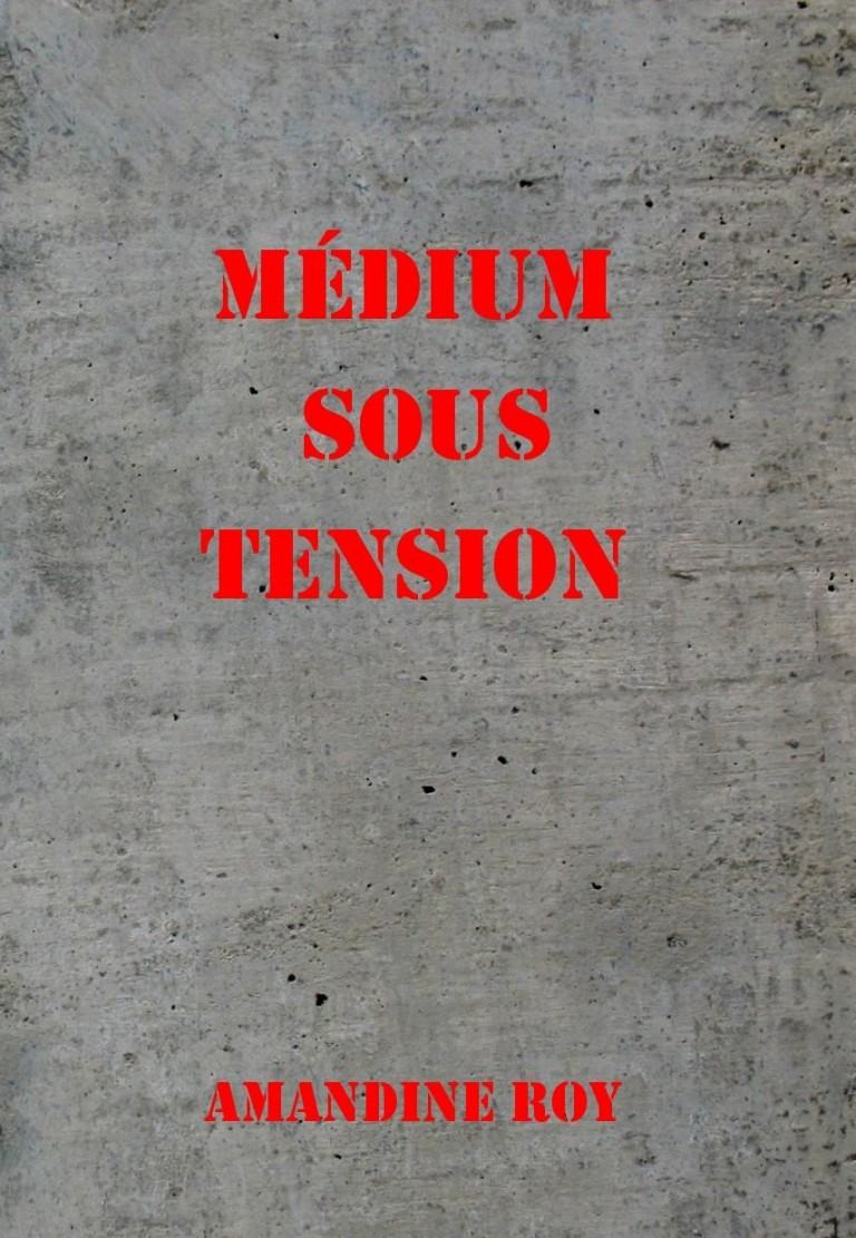 Couverture Médium sous tension-page-001 (2)